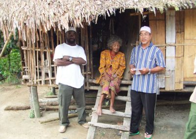 visit-orang-asli-(1)