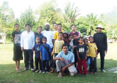 visit-orang-asli-(2)