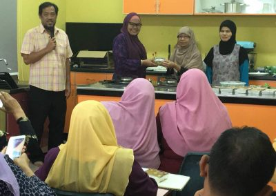 cooking class 3