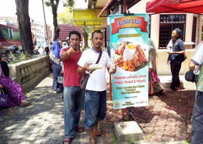 free-food-program-2