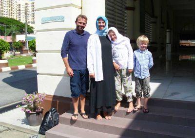 masjid-visit-1