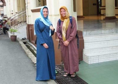 masjid-visit-2