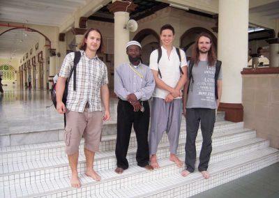 masjid-visit-3