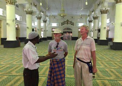 masjid-visit-4