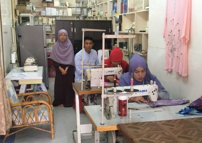 sewing-class-1