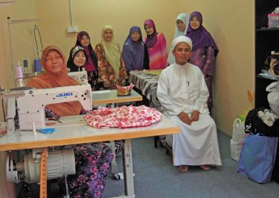 sewing-class-2