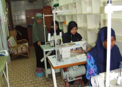sewing-class-3