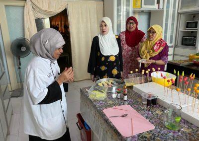feb 2020_tengku amalin visit 2
