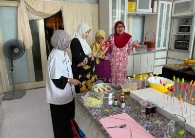 feb 2020_tengku amalin visit 3