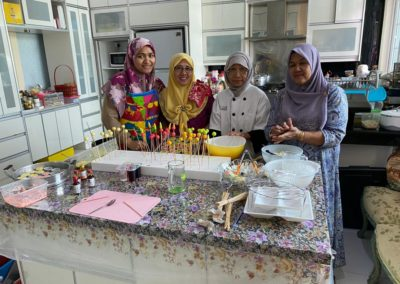 feb 2020_tengku amalin visit 4