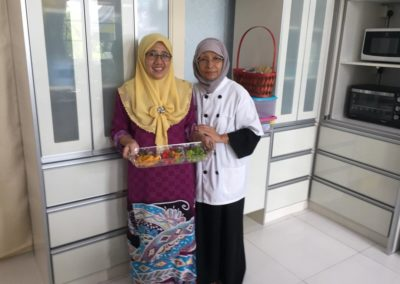 feb 2020_tengku amalin visit 7