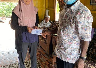 bantuan eidul adha for asnaf 2020 6
