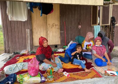 bantuan eidul adha for asnaf 2020 7